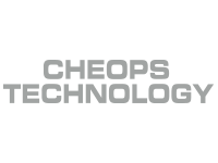 cheops-kevidoshop-bordeaux-nb.png