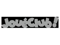 joueclub-kevidoshop-bordeaux-nb-1.png
