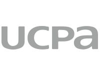 ucpa-kevidoshop-bordeaux-nb-1.png