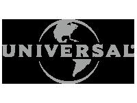 universal-kevidoshop-bordeaux-nb-1.png