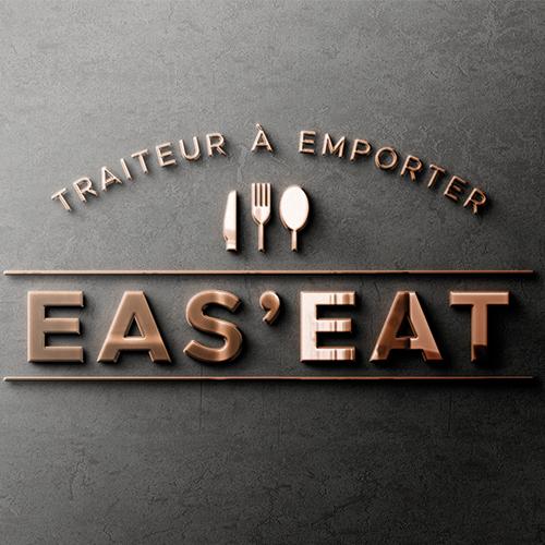 LOGO-EAS'EAT-PHOT-PROFIL-FACEBOOK-kevidocomminication-graphisme