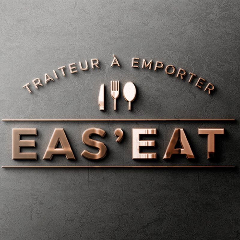 LOGO-EAS'EAT-PHOT-PROFIL-FACEBOOK-kevidocomminication-graphisme